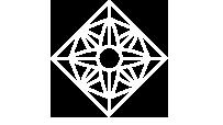 logo_espino_solo