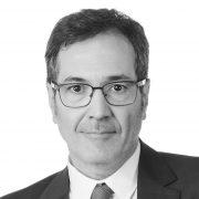 Pic Claudio Linkedin 1